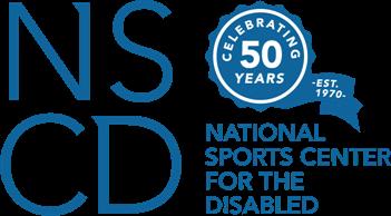 NSCD Volunteer
