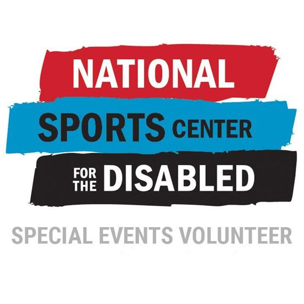 Picture of Special Events  Volunteer Application